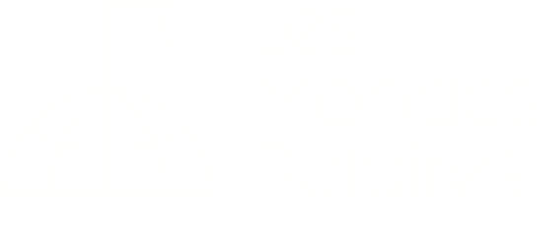 Logo de la marque les mondes polaires | Les Mondes Polaires