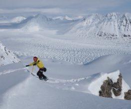 Alpinisme activite possible dans les regions polaires du Grand Nord et du Grand Sud   Les Mondes Polaires