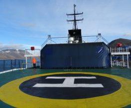 Helicoptere activite des regions polaires dont l'Antarctique et le pôle Nord   Les Mondes Polaires