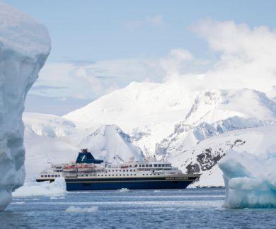 bateau-heritage-adventurer-panoramique